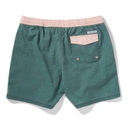 Banks Journal Primary Boardshort