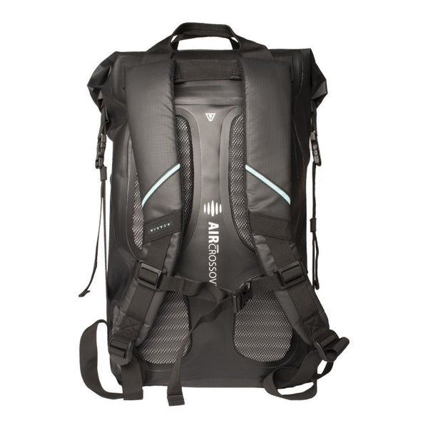 Vissla High Seas 22L Drypack Backpack