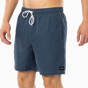 Rip Curl Bondi Volley - Washed Navy