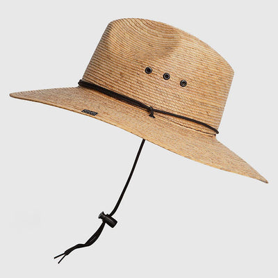 Rip Curl Miami RC Straw Hat