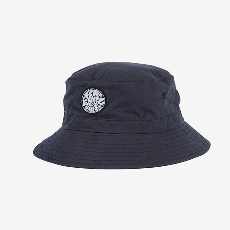 Rip Curl Wetty Surf Hat