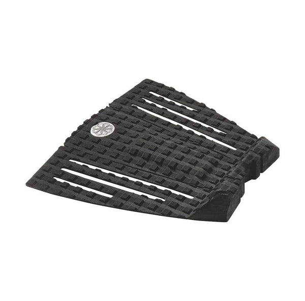 Octopus Chippa Wilson II Traction Pad