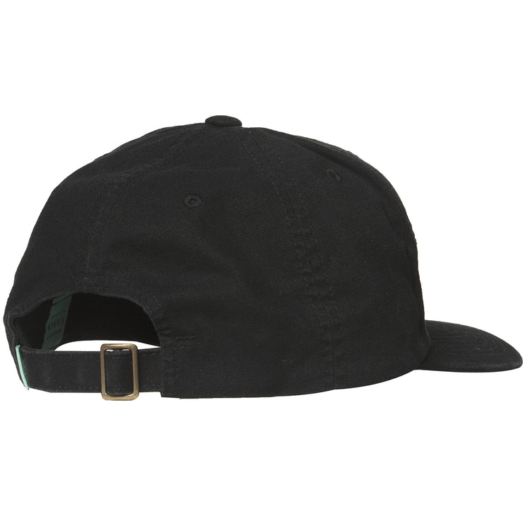 Vissla Salty Tales Hat - Black