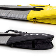 FCS 3DxFit Flight All Purpose Board Bag