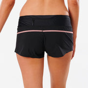Rip Curl Mirage Boardshort - Black