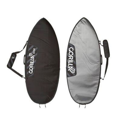 Gorilla Skimboard Carrier and Beach Bag