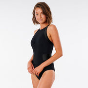 Rip Curl 2021 Mirage Ultimate One-Piece