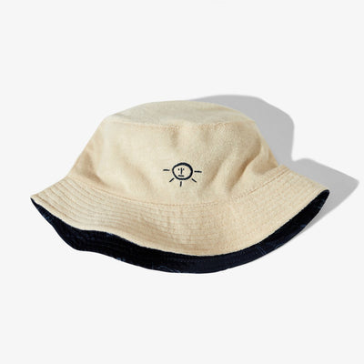 Banks Journal Ty Williams Bucket Hat - Reversible