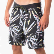 "Rip Curl Mirage Mason Ho Native 19"" Boardshort"