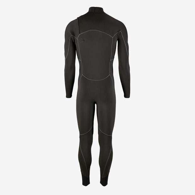 Patagonia R2® Yulex® Men's Front-Zip Full Suit