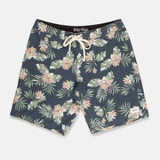 Rhythm Vintage Palm Trunk - Navy