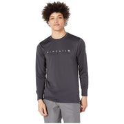 Rip Curl Dawn Patrol Surf Tee Long Sleeve Rashguard