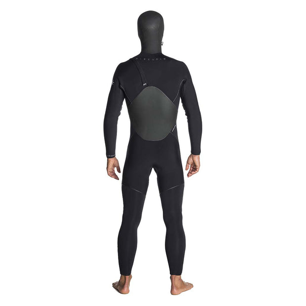 Rip Curl Flashbomb Plus 6/4 Wetsuit