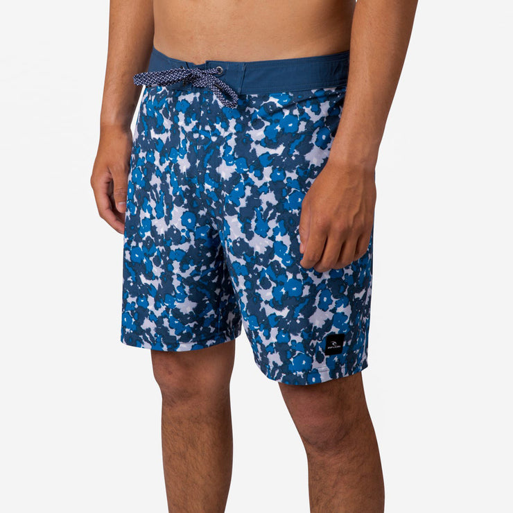 Rip Curl Mirage Back Beach Boardshort - 18""