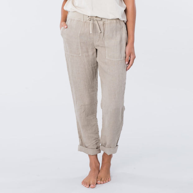 Rip Curl Off-Duty Pant