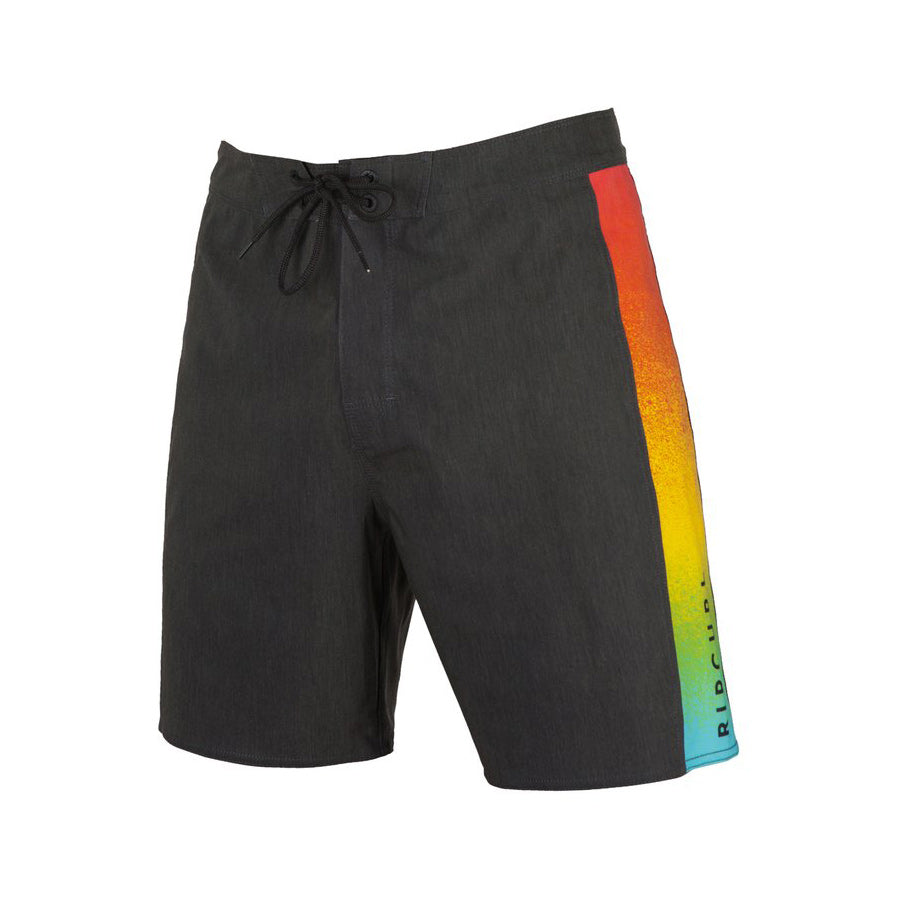 Rip Curl Mirage Owen Double Switch Boardshort 18