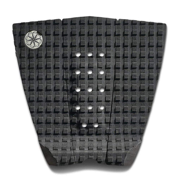 Octopus Scramble Grip Traction Pad