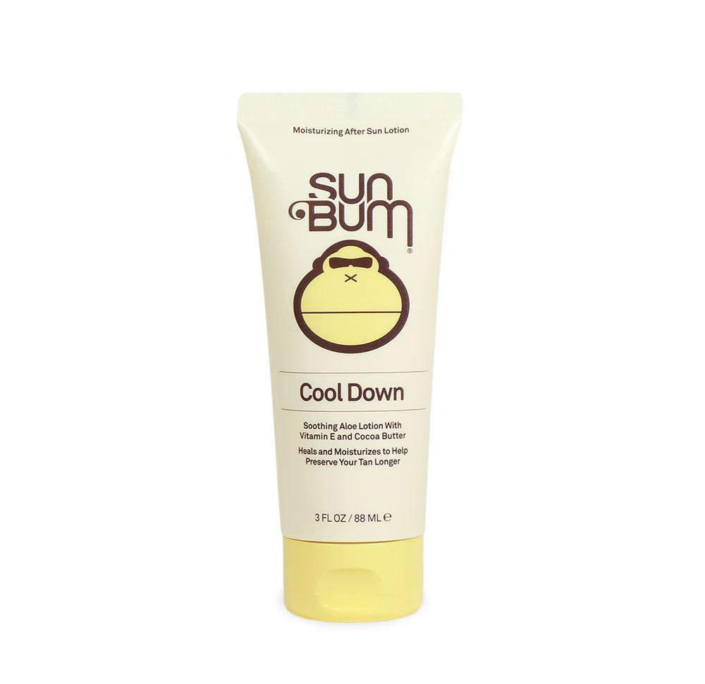 Sun Bum - Cool Down Lotion