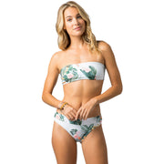 Rip Curl Morning Sky Revo Bandeau Bikini Top