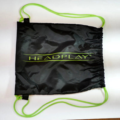 Headplay SE Replacement Bag