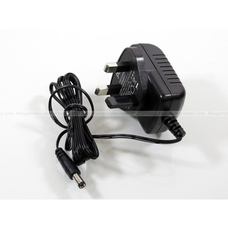 FrSky Power Adapter - EU Version