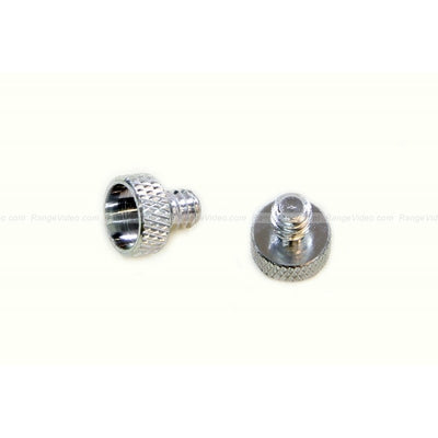 1/4 camera mounting screws