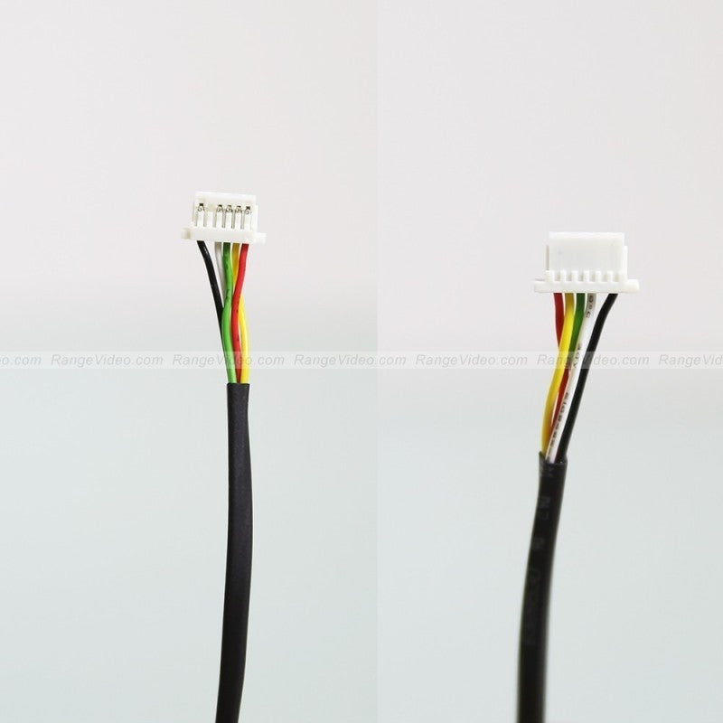 RVOSD GPS Connection Cable
