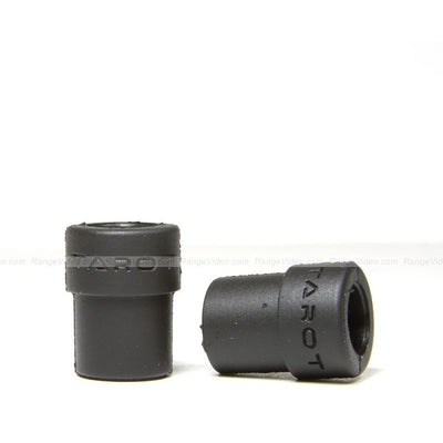 Tarot Carbon Tube Adapter sets Dia14 to Dia10