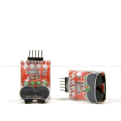 Tarot Low Voltage Buzzer for 2S/3S/4S Lipo Battery