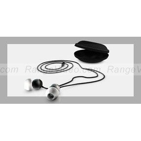 HeadPlay ear buds
