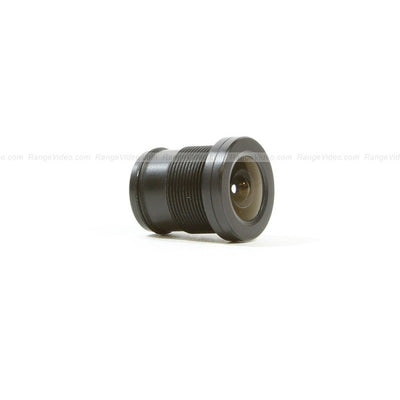 Replacement RV Lense for micro cameras KX6, KX191 and DX201