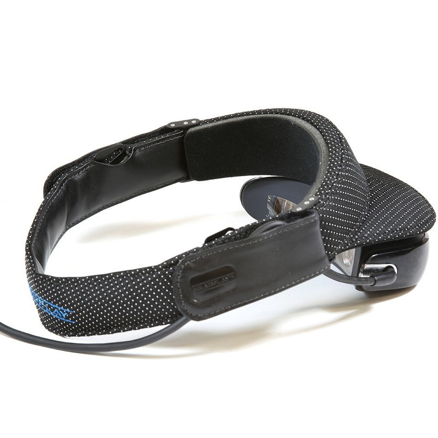 Headplay PCS Goggle