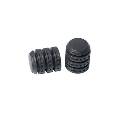 Tarot 16MM Sleeve Damper for Landing Gear