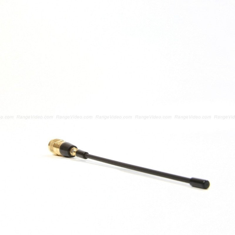 0.9GHz Lightweight Dipole Antenna w/SMA connector