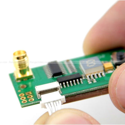 Headplay 5.8GHz Receiver Module