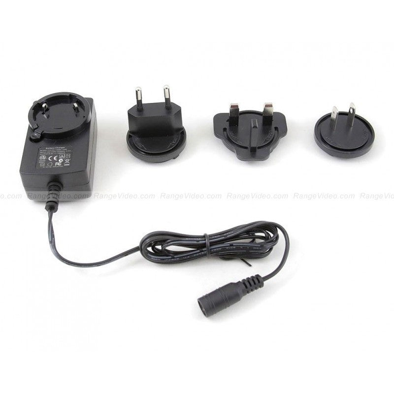 Headplay Battery Charger