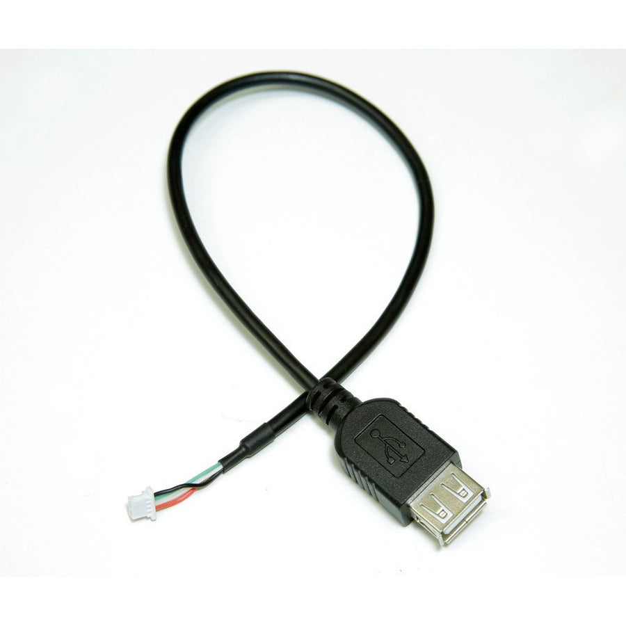 USB Firmware Update Cable for Headplay HD and SE