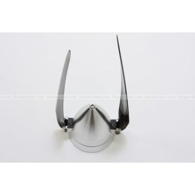 Carbon Fiber Prop Stopper for Folding Blades