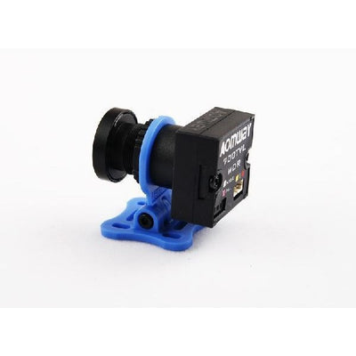 Aomway M12 Universal CMOS/CCD FPV Camera Mount