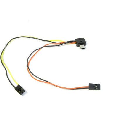 Dupont Line Macro Interface Cable for RunCam
