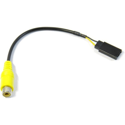 AV Cable for Runcam