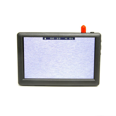 "Little Pilot II 5"" FPV LCD Monitor"