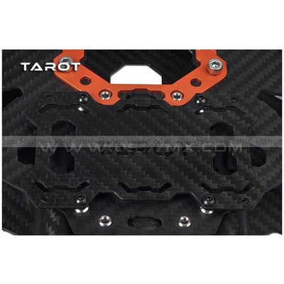 TL9608- Tarot T810 & T960 six-axis rack top side battery holder