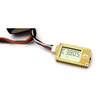 Matek LiPo Cell Checker & Low Voltage Alarm