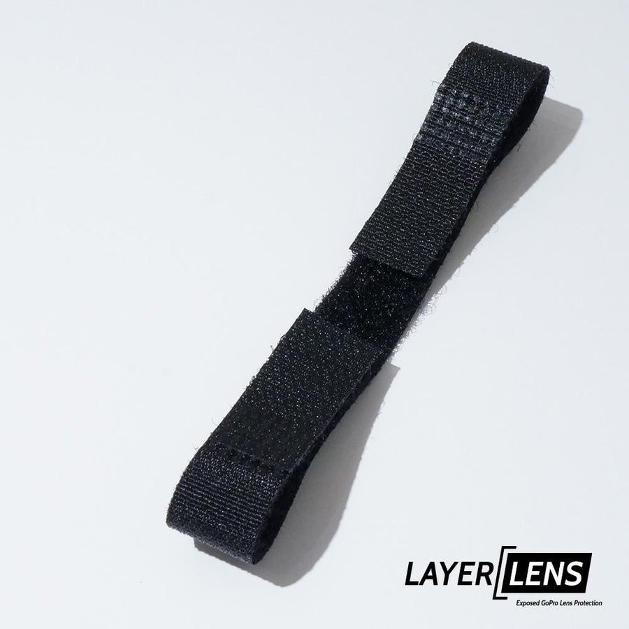 LayerLens Replacement Velcro Strap