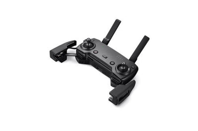 DJI Mavic Air - Ultraportable 4K Quadcopter