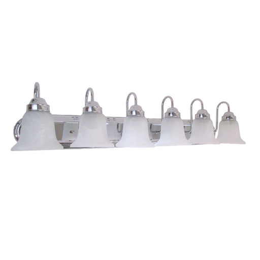 Bathroom Vanity Tagged Heightin To In Quality Discount - Six light bathroom vanity light