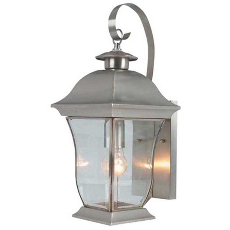 trans globe lighting 4970 bn one light outdoor wall lantern in