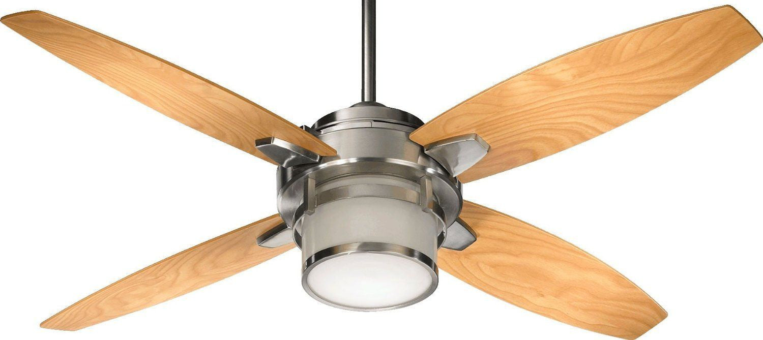 Quorum international 58524 65 alta collection 52 ceiling fan in quorum international 58524 65 alta collection ceiling fan in satin nickel finish quality discount aloadofball Image collections