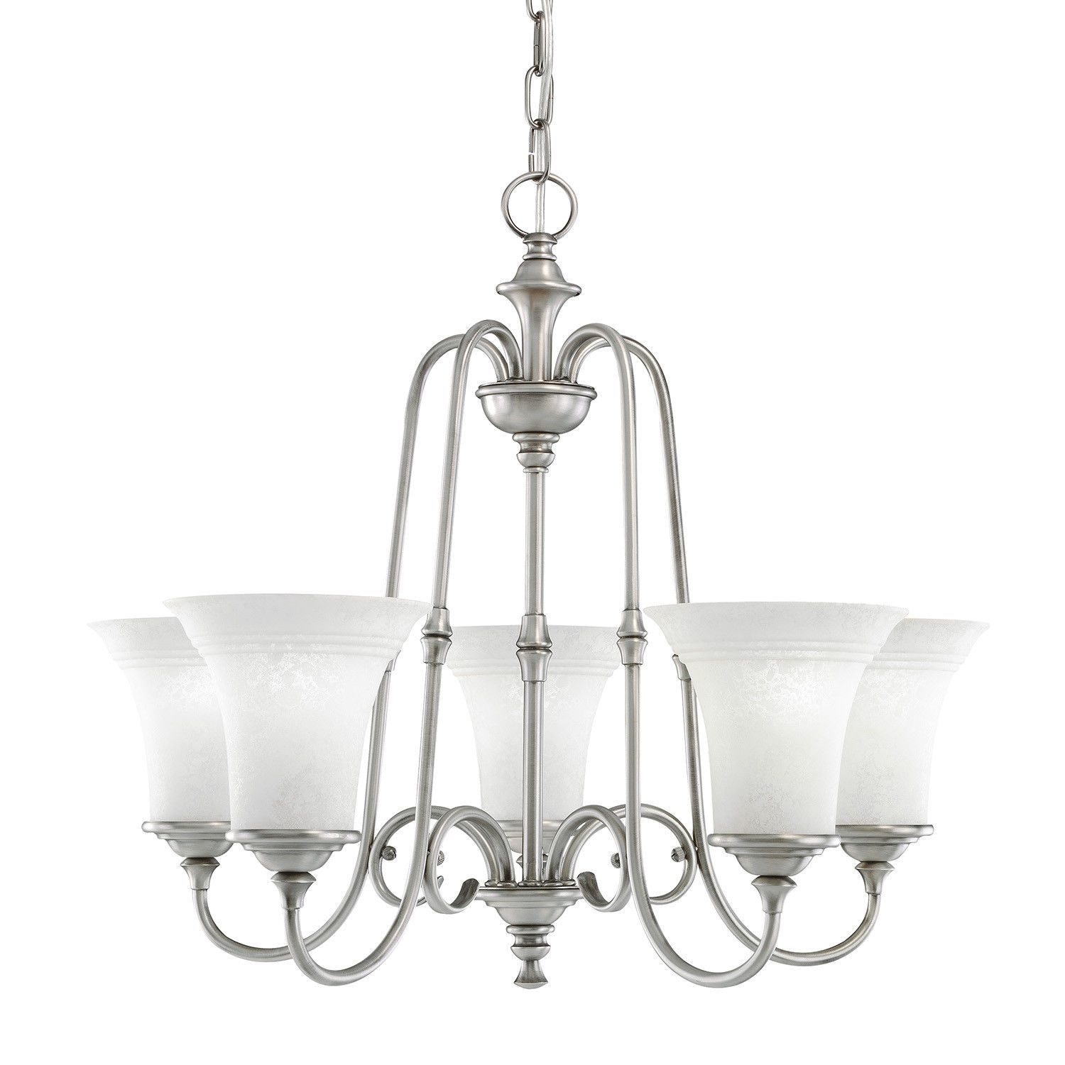 Aztec by kichler lighting 34921 five light northampton collection aztec by kichler lighting 34921 five light northampton collection hanging chandelier in antique pewter finish aloadofball Images